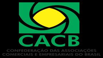 CACB apresenta Market Place para Associações