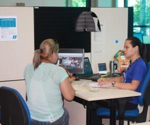 Sebrae realiza atendimentos gratuitos para tirar dúvidas sobre tributação