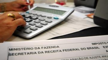 Trabalhador não vai pagar Imposto de Renda ao sacar valor de contas inativas