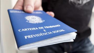 Saques do FGTS devem gerar recuperação de crédito, diz SPC Brasil