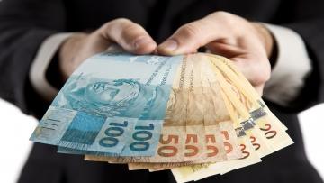 Governo mapeia sinais de retomada na economia