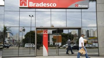 Bancos anunciam redução nas taxas de juros após decisão do BC