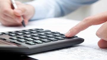 Saiba o que muda nas regras para a declaração do Imposto de Renda em 2017