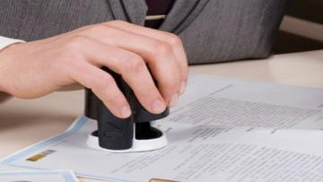 Certificado de Origem garante até 100% de isenção em taxa de importação; Fecomércio oferece o serviço em MS