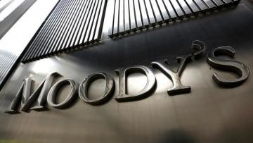 Moody's vê sinal de recuperação e melhora perspectiva do Brasil