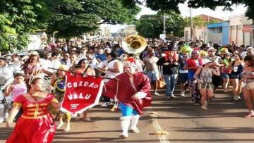 Bem avaliado pelo folião, Carnaval da Capital movimentou R$ 7 milhões