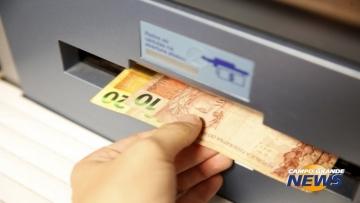 Acima da inflação, poupança registra melhor resultado em quase 10 anos