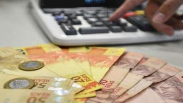 Economistas reduzem previsão para a inflação e veem corte de juros