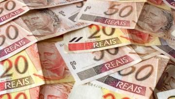 Governo ganharia só R$ 8 bi neste ano com fim da renúncia fiscal