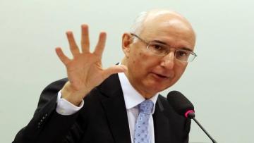 Presidente do TST apoia fim de imposto sindical