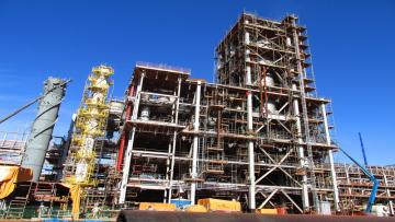 Petrobras tomará medidas contra ação do MPF para resguardar seus direitos