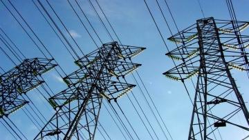 Aneel aprova redução de tarifas em três distribuidoras