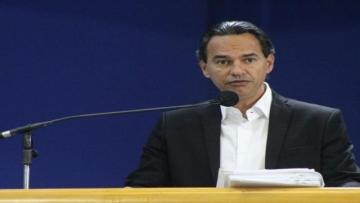 Pedido de incentivos fiscais para 22 empresas é entregue à Câmara de Campo Grande