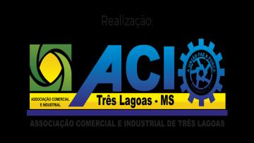 FAEMS apresenta plano de saúde para Associação Comercial de Três Lagoas