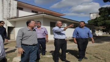 Diante de impasse, estados querem comprar gás natural direto da Bolívia