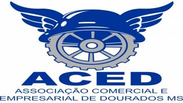 Mudanças no SCPC são alvos de palestra na Aced no dia 18