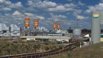 Com crise do gás, acionamento de térmicas pode salvar finanças de MS