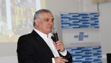 Corumbá recebe palestra sobre mercado de varejo