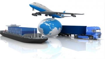 Governo tenta atrair investidores para Zona de Processamento de Exportação
