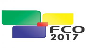 Contratações do FCO no primeiro trimestre aumentam 146%, diz União