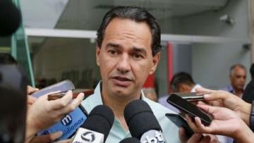 Prefeitura de Campo Grande vai quitar dívida com 500 fornecedores nos próximos 90 dias
