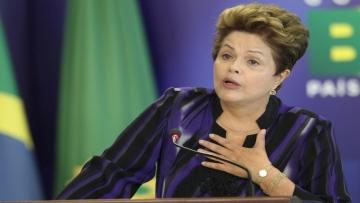 'Custo da má gestão de Dilma é maior que o da Lava-jato', diz Giannetti