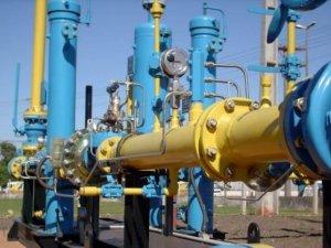 Para governo, crise do gás depende do preço e não acaba apenas com decreto