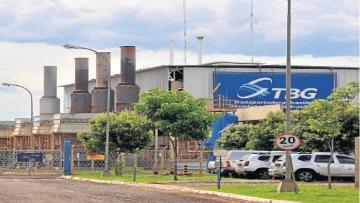 Governo de MS negocia compra  direta de gás na Bolívia