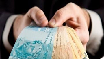 Gestão de crédito e cobrança no varejo são abordadas em treinamento na ACEEL