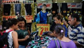 Presentes e serviços para o Dia das Mães sobem 4,76%, segundo FGV