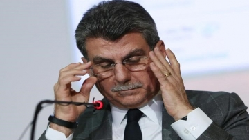 Novo Funrural terá alíquota de 1,5%, diz Jucá