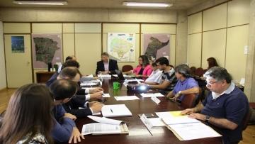 Conselho do FCO aprova mudanças para dar celeridade aos financiamentos
