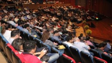 Agronegócio prevê melhoras para o 2º semestre após crises seguidas