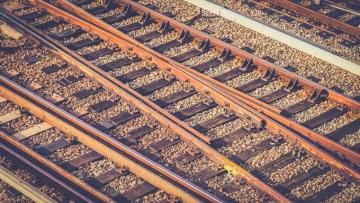 Investimento estrangeiro em infraestrutura sobe 500% no ano