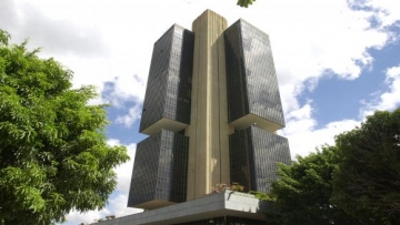 Mercado financeiro espera corte de 1 ponto percentual na Selic esta semana