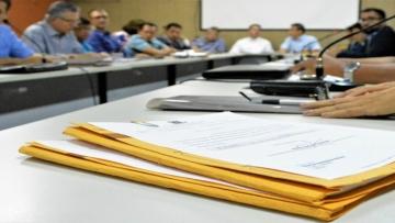 Conselho aprova concessão de benefícios fiscais a três empresas na Capital