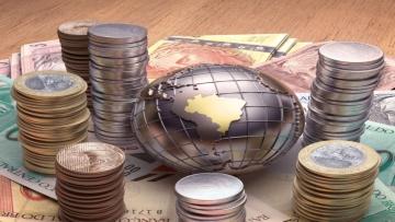 Onde a crise não tem (tanta) vez: os setores da economia que mais estão contratando