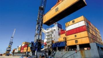 Balança comercial de MS tem superávit de US$ 1 bi no acumulado de janeiro a maio