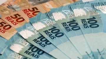 Segundo trimestre começa com atividade econômica em alta, diz Serasa Experian