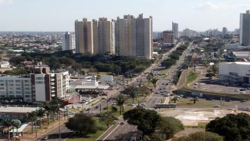 Campo Grande é a capital onde os preços mais caíram em julho, diz IBGE