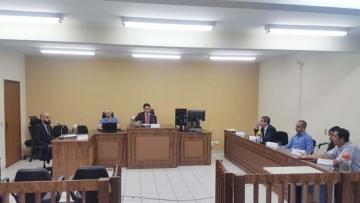 Ministério Público realiza audiência para debater qualidade dos serviços da operadora Vivo em Anaurilândia