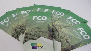 BB no MS contrata R$ 2,15 Bilhões com FCO em 2017