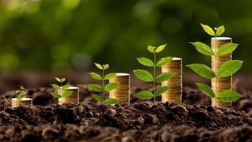 Vice-presidente de agronegócios do BB lança Atendimento Especializado Agro na Capital