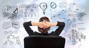 Corumbá recebe oficina que auxilia empresários a visualizar modelo de negócio
