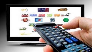 Crise econômica reduz número de assinantes de TV paga no país