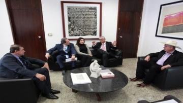 Petrobras vai manter regras para venda de fábrica em Três Lagoas