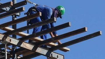 Indústria da construção pede prorrogação de tributação especial