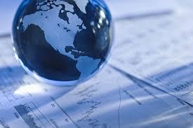 Fiems vai capacitar empresas interessadas no mercado internacional