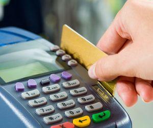 Cartão de crédito é responsável por 66% das dívidas na Capital