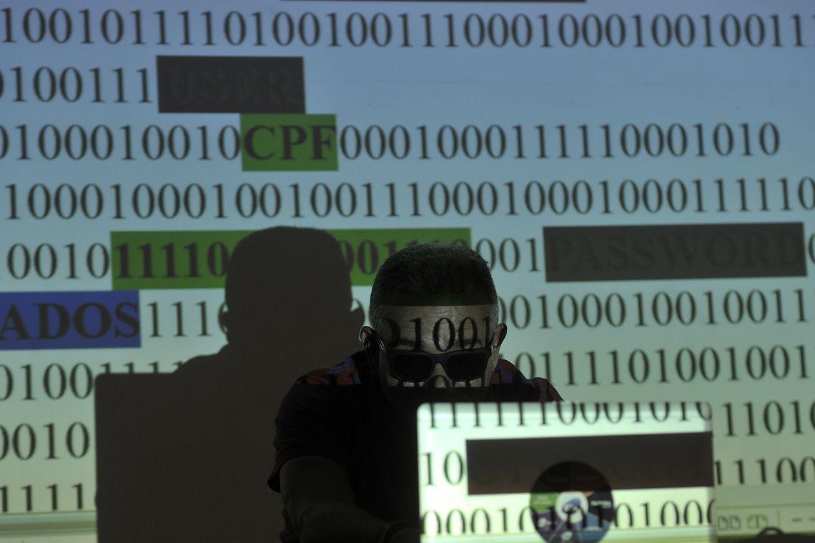 Consulta pública abre espaço para opiniões sobre economia digital